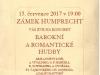 humprecht-plakat-2017