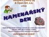 kamenarsky-den2018-766x1024