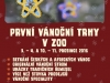 plakat_vanocni_trhy_v_zoo