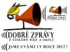 pf-2017-od-sykorky