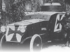 vc3bdstc599ic5beek-auto