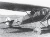 vc3bdstc599ic5beek-letadlo