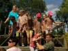jc3adzdu-na-vojenskc3a9-korbc49b-si-uc5beili-i-prc3a1zdninovc3ad-tc3a1bornc3adci-z-bukvice-foto-vaw