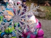 spdk_vanocni_zoo_marketa_grunova-1