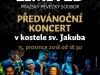 gospellimited-koncert