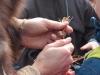 pleteni-lyk-provazku
