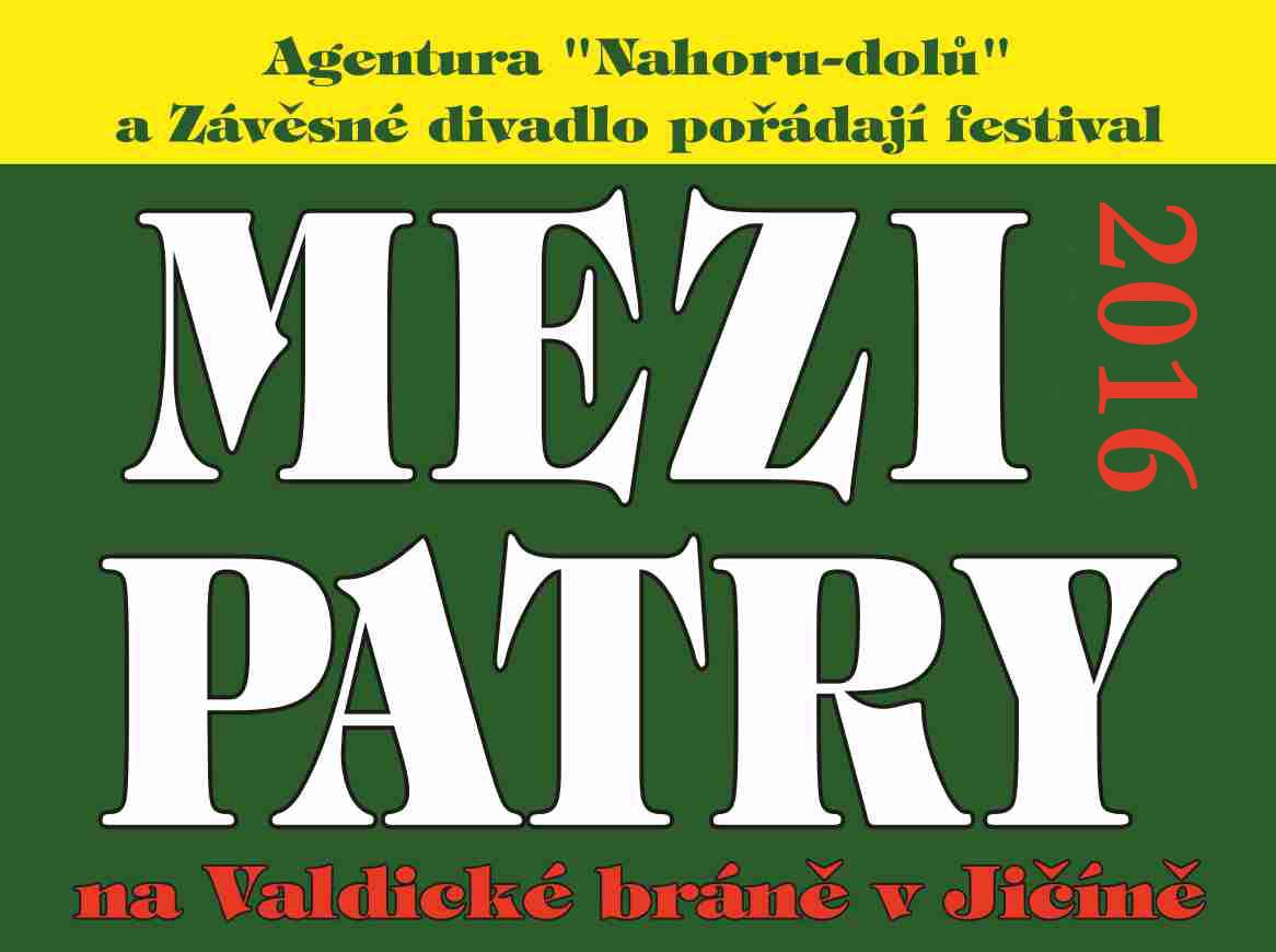 MEZI PATRY 2016