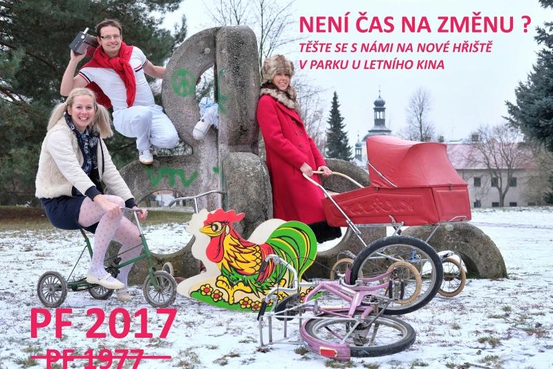 PF 2017 TURNOV