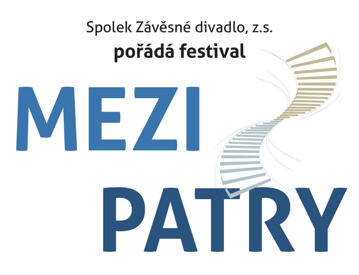 FESTIVAL MEZI PATRY 2017
