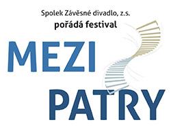 Festival Mezi patry